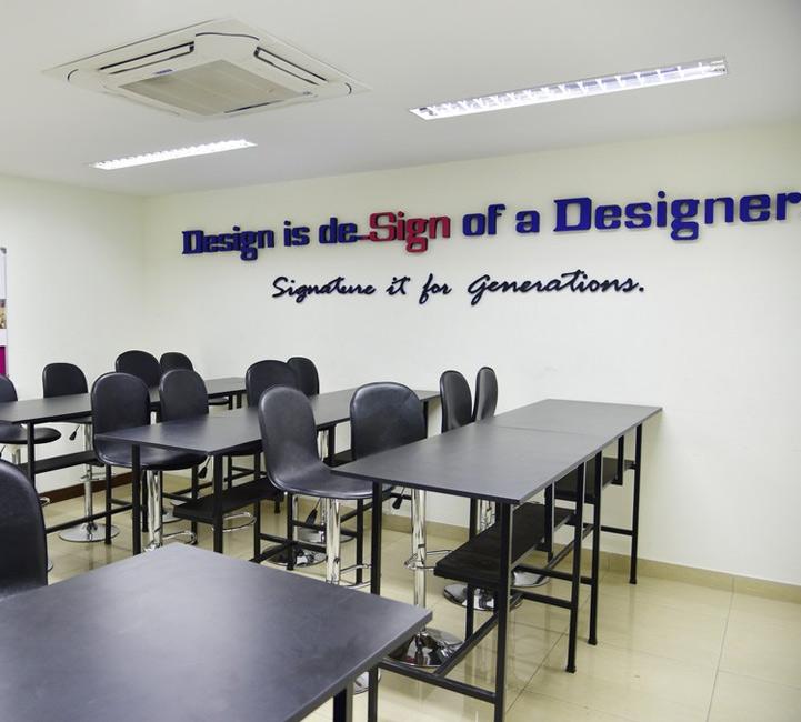 jd institute of interior designing delhi jodhpur