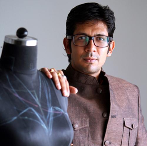 Jd Institute Vadodara Jd Institute Of Fashion Technology